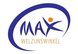 Partner Max Welzijnswinkel